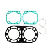 Yamaha RD350 LC Top End Gasket Kit
